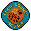 Clark County Recorder, NV