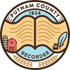 Putnam County, OH